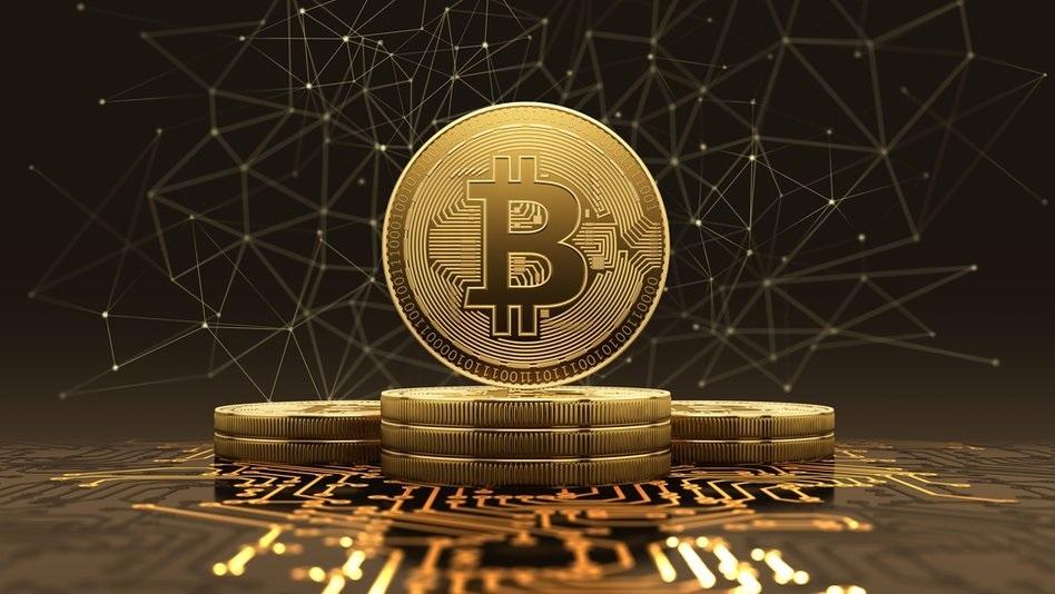 Bitcoin – innowacyjna iniezależna e – waluta